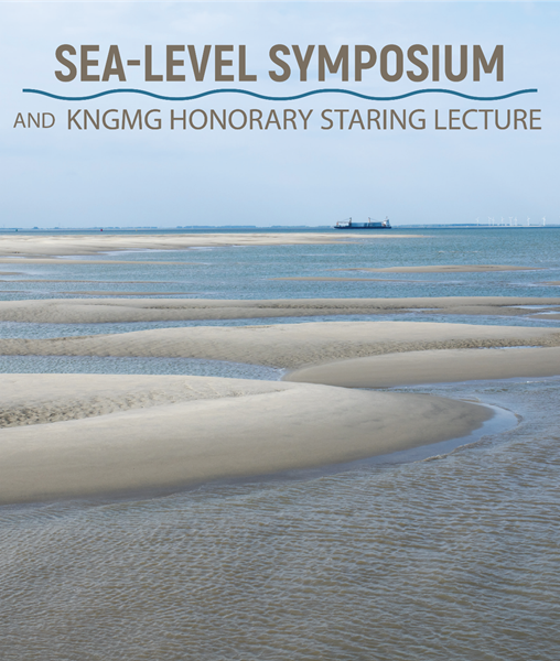 Sea-Level-symposium-oct4